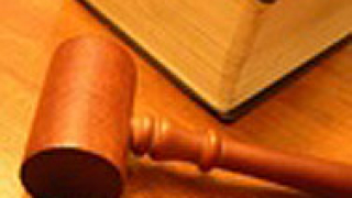 Местят в Стара Загора делото на шуменския адвокат, мамил клиенти