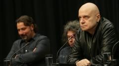 Слави Трифонов: Трябва да бъде изчегъртано това, което направи ГЕРБ