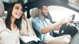 Jaguar Land Rover и новата технология, която убива бактериите в колите
