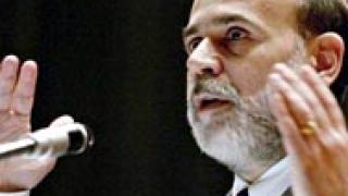 Проверяват US банки за кризата в Гърция