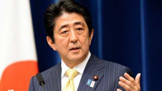 Япония спира противоракетни учения след срещата Тръмп-Ким