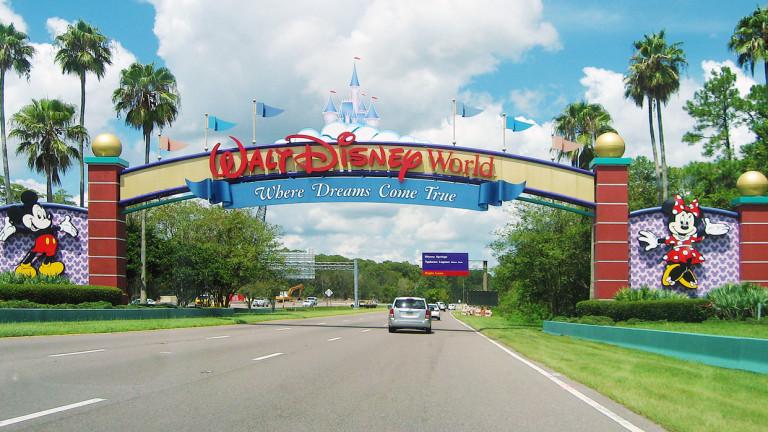 Снимка: Най-голямата инвестиция на Disney залага на доказания продукт Star Wars