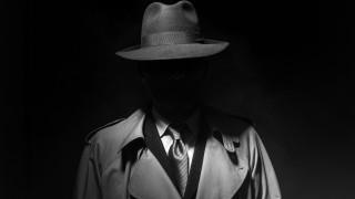 В Австрия заловиха втори руски шпионин