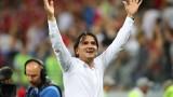 Златко Далич: Вярата във футболистите ми е още по-голяма, Субашич е герой!