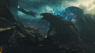 """Какво да очакваме от """"Годзила: Кралят на чудовищата"""""""