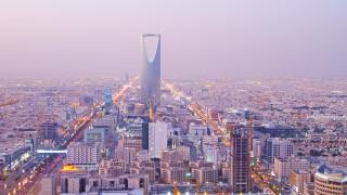 Саудитска Арабия се прицели и във Формула 1
