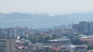 Нямаме нищо общо със замърсяването на Русе, обяви френската фирма