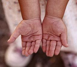 Българите масово не си мият достатъчно често ръцете
