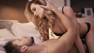 Най-известният порно сайт разкри от какво се възбуждат жените