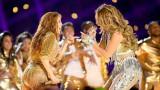 Дженифър Лопес, Шакира, изпълнението им на Супербоул и кой ги обвини в порнография