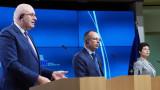 ЕС призовава за увеличена добавена стойност на общата селскостопанска политика