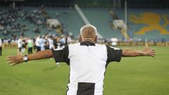 Крушарски: Занев наложи психическа атака на Цветанов на финала