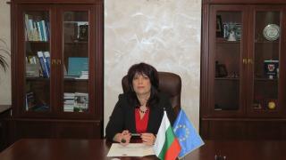 Софийският областен спря общинските съветници в Копривщица