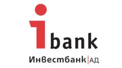 Нов изпълнителен директор на Инвестбанк