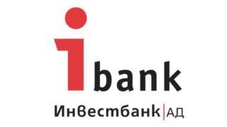 Инвестбанк заявяват, че са спазили всички закони