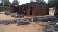 """Нигерия сключи сделка с """"Боко Харам"""" за отвлечените ученички"""