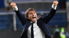 Антонио Конте: Харесва ми отдадеността на футболистите