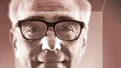 Разговори с великия кинаджия Мартин Скорсезе