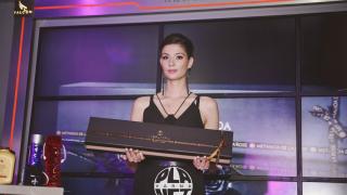 """""""Мис България 2016"""" с първи благотворителен търг"""