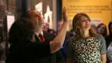 Асоциация оспорва думите на Радев за спасяването на евреите