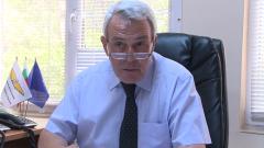Инж. Валентин Кузманов: До 2022-а НКЖИ изгражда оптичен ринг по жп мрежата