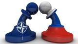 Великобритания видя Русия като заплаха за подводните кабели