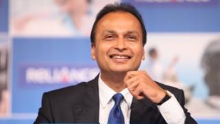 В ценовата война между телекомите един индийски милиардер губи