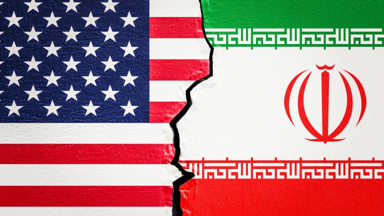 САЩ и Иран започват непреки разговори за ядреното споразумение