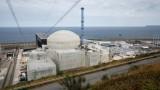 Ново забавяне в изграждането на френската ядрена централа, която трябваше да е готова преди 7 години
