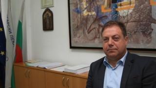 Д-р Иван Маджаров: Лекарите не носят отговорност за ваксината