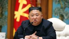 В САЩ предполагат, че Ким Чен-ун все още управлява КНДР