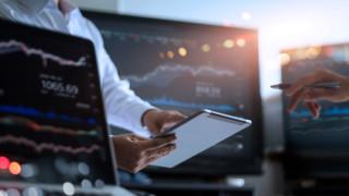 Да си ужасен в работата си като финансист, но да превърнеш провала си в успешен бизнес