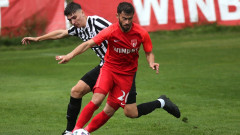 Царско село ще опита да вземе ценни точки срещу Локомотив (София)