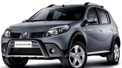 Renault и Dacia заеха 30% от пазара у нас
