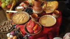 Проверяват качеството на храните за празничната трапеза