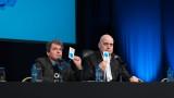 Експерти: Слави Трифонов с шанс на следващите избори