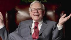 Как да инвестираме като Уорън Бъфет?