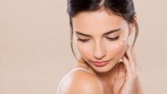 Веган козметиката: красота от природата