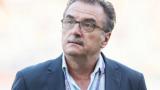 Треньорът на Хърватия: България няма с какво да ни уплаши