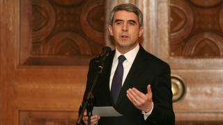 България доказан играч в аутсорсинг индустрията, доволен Плевнелиев