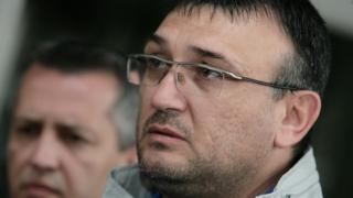 Маринов за по-скъпия нощен труд на МВР: Воля има, но трябват средства