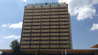 """Няма изгонени от хотелите туристи на """"Томас Кук"""" у нас"""