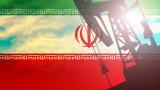 Техеран: Решението на САЩ за 8-те страни показва, че не могат без ирански петрол