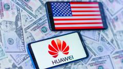Ще се помирят ли Huawei и САЩ след Тръмп