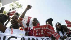 Боко Харам разстреляха нови 45 души в Нигерия