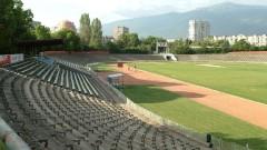 """Левски мести футболния си дом на стадион """"Раковски""""?"""