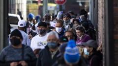 Милиони американци под риск да останат на улицата