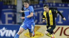 Левски се провали за Тодор Неделев, футболистът остава в Ботев