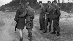 Забравените военни престъпления в Берлин - Содомът и Гоморът в края на ВСВ