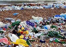 Асеновград изправен пред криза с боклука